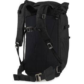 Lundhags Kliiv 28 Backpack Black